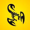 Scorpion Store