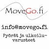 Move & Go Finland